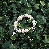 Zuo Bao Baby Children's Jewelry First Communion