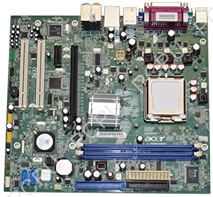 ASPIRE M1610 LAN DRIVER DOWNLOAD (2019)