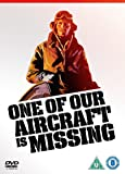 One of Our Aircraft Is Missing [DVD]