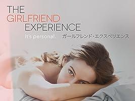 ガールフレンド・エクスペリエンス (字幕版)