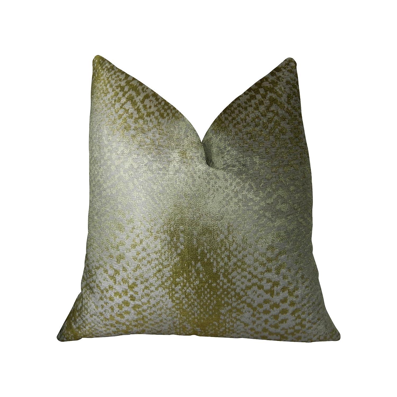 PlutusブランドPlutus VenetianハンドメイドLuxury枕、20
