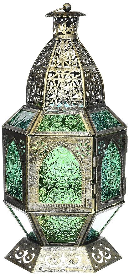 Bougies Home Candle Et By Lantern Ornate Bougeoirs Locomotion OPTXZkiu