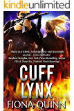 Cuff Lynx (The Lynx Series: An Iniquus Romantic Suspense Mystery Thriller)
