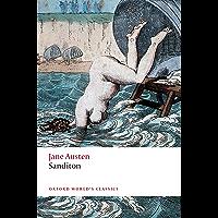 Sanditon (Oxford World's Classics)