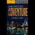 Assignment: Adventure: A SpyCo Collection 1-3 (A SpyCo Collection Boxset Book 1)