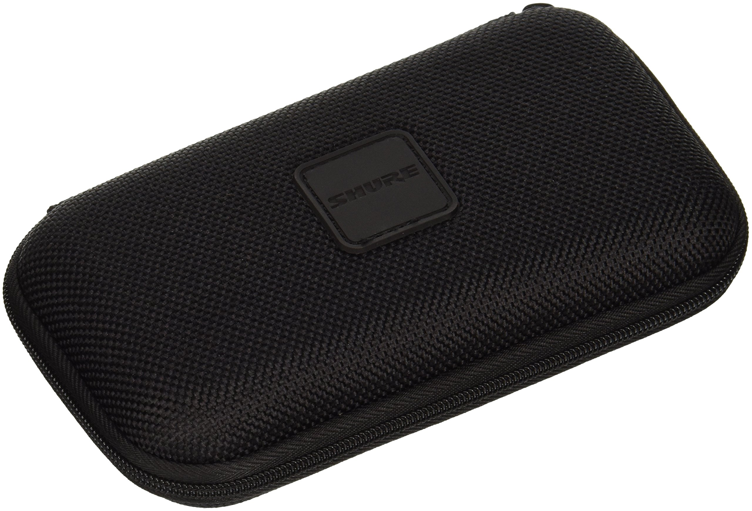 Shure WA153 Storage Pouch for MX153