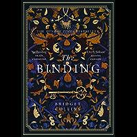 The Binding (English Edition)