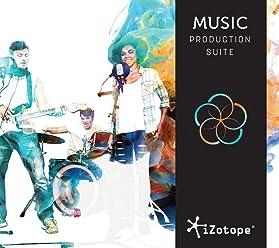 Amazon com: iZotope, Inc