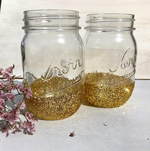 Mason Jars Decorations