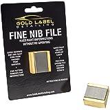 Coarse Steck Manufacturing 35250 Spec-Out Nib File