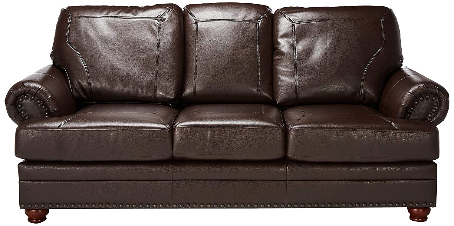 Best Sofas For Tall People Inc Couches Amp Sleepers