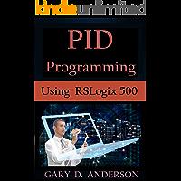 PID Programming Using RSLogix 500