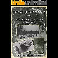 Death of Nine: The Dyatlov Pass Mystery