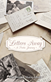 Letters Away: A Poetic Journey