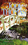One True Heart (Harmony Series Book 8)