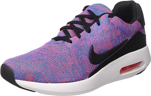 Nike Air Max Modern Flyknit Running Men's Shoes