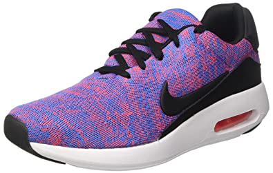 78c9bd6dca4a1 Nike Air Max Modern Flyknit Mens Running Trainers 876066 Sneakers Shoes (UK  6 US 7