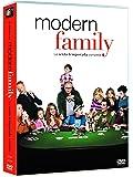 Modern Family - Temporada 6 [DVD]