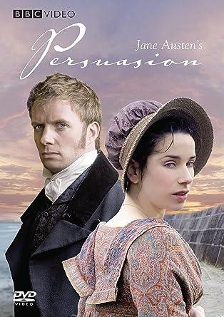 Persuasion 2007