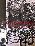 Christopher Wool: Crosstown Crosstown 2003, Dijon/Dundee