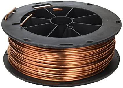 southwire 10638502 315 6 solid bare copper cable electrical wires rh amazon com