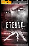 ETERNO: (Your Darkest Desire - Vol. 2)