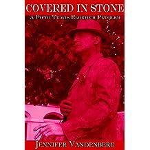 Revealed in Stone (Travis Eldritch Problem Book 3)