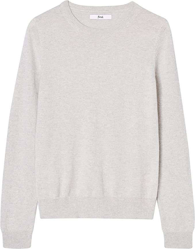 Marque Amazon find. Pull Femme