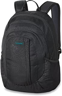 Amazon.com: Dakine Frankie Laptop Backpack: Sports & Outdoors