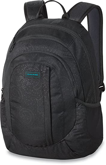 Amazon.com: Dakine Women's Garden Backpack: Sports & Outdoors