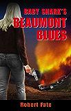 Baby Shark's Beaumont Blues (Baby Shark #2) (Baby Shark Series)
