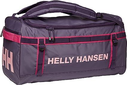 Helly Hansen Classic Sac de Sport /étanche