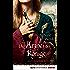 Die Arznei der Könige: Historischer Roman