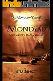 Mondiar: Kinder der Dämmerung (Die Mondiar-Trilogie 3)