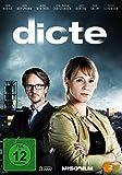 Dicte [3 DVDs]