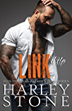 Link'd Up (Dead Presidents MC Book 1)