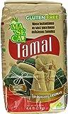 Maseca Instant Corn Masa Mix for Tamales 4.4lb | Masa Instantanea de Maiz para Tamales 2kg