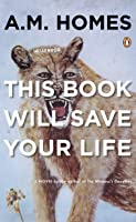 This Book Will Save Your Life (English