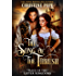 The Song of the Thrush (Tales of the Latter Kingdoms Book 9)