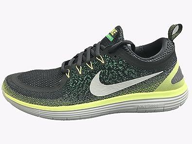 448ee82a2ba31 Amazon.com | Men's Nike Free RN Distance 2 Running Shoe | Road Running