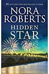 Hidden Star (Stars of Mithra Book 1) Kindle Edition