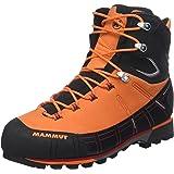 Mammut Kento High GTX Men Walking Boots