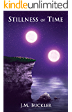 Stillness of Time (Seeker of Time Book 2)
