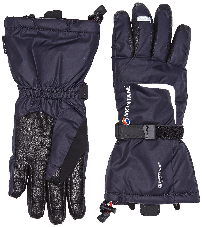 Montane Extreme Handschuhe