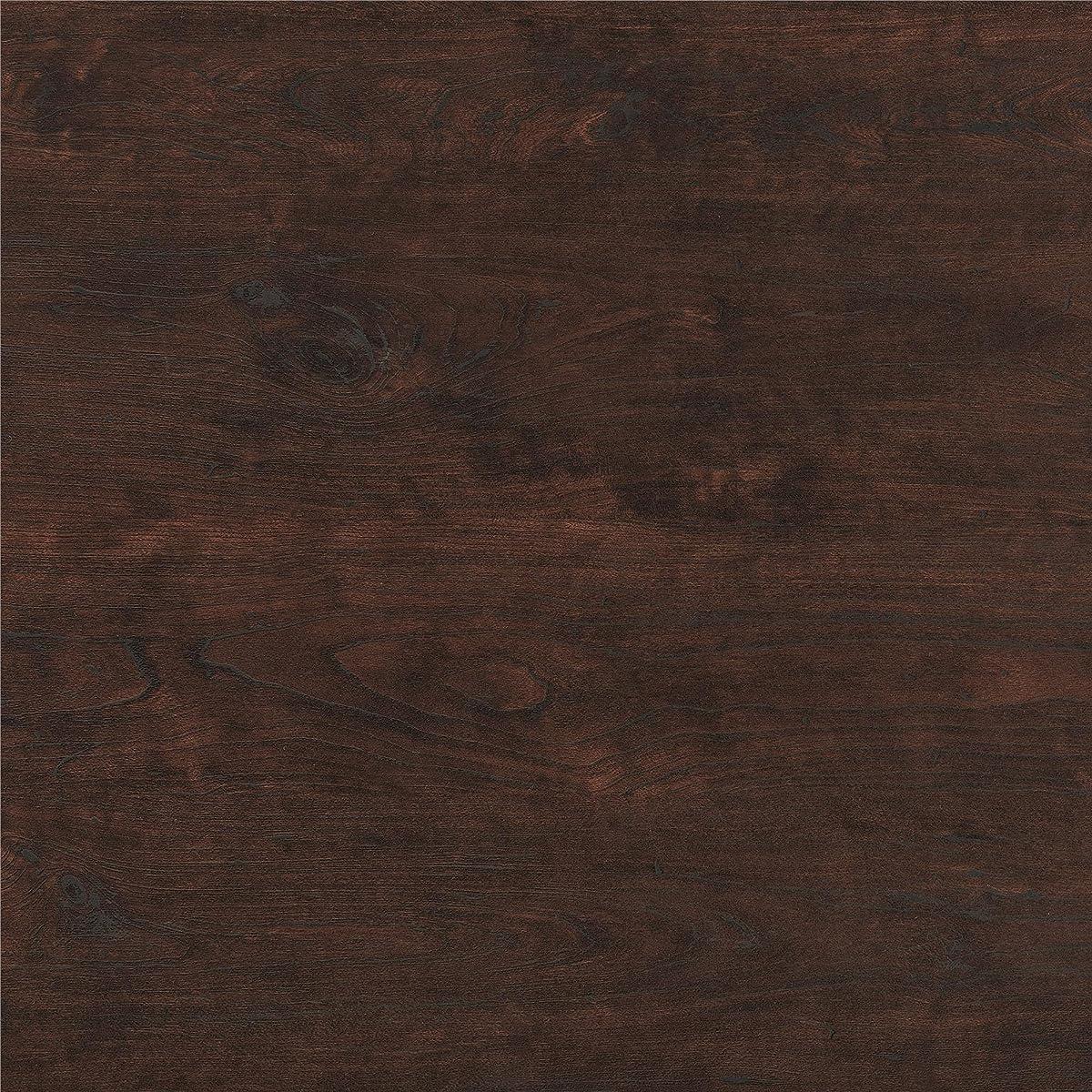 Ameriwood Home Westbrook Coffee Table, Dark Walnut
