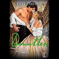 Dauntless (The Shaws Book 2)