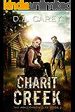 Charit Creek: Arks of America; Book 2