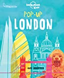 Pop-up London 1ed - Anglais
