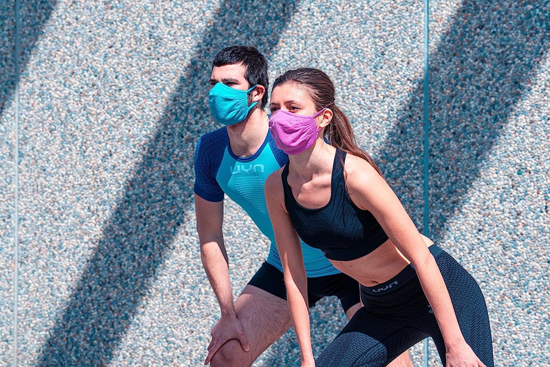 Sportmaske-für-Damen-Herren