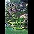 To Find Elizabeth Bennet